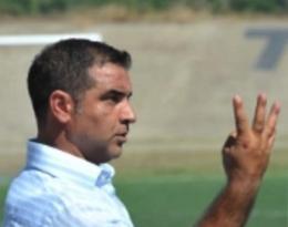 Atletico Lodigiani, è divorzio con Pistillo: squadra momentaneamente a Insogna