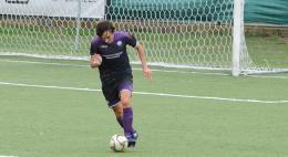U19 Girone A: Goleada in casa del Palocco, Aranova e Perconti d'autorità