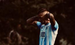 """Mario Esposito svincolato dal Matese: """"Pronto per una nuova sfida"""""""