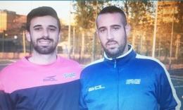 U14 Girone C: Lodigiani ed Accademia sull'ottovolante, Savio ok a Cassino