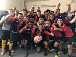 Promozione Girone E: il Roccasecca alza la voce, Ceccano ed Atletico Pontinia di misura
