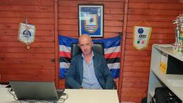 Futbolclub: il cuore d'oro dell'Under 19. C'è la rinuncia ai Regionali