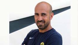 Dario Maggesi presenta nel dettaglio Corner Training