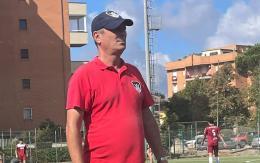 """Falaschelavinio, Grimaldi sulla sconfitta: """"Non ho nulla da rimproverare ai miei"""""""