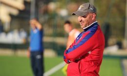 Atletico Lodigiani, Francesco Barbabella è il nuovo allenatore
