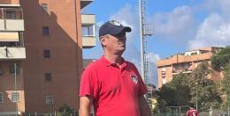 """Falaschelavinio, Grimaldi e le sostituzioni: """"I cambi sono stati fondamentali"""""""