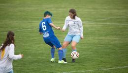Eccellenza femminile: sorteggiati gli abbinamenti del 1° turno di Coppa
