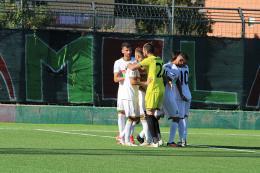 Coppa Italia Dilettanti: stabiliti gli accoppiamenti dei 32esimi