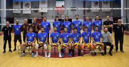 B - Monterotondo, domani giornata evento: la squadra incontra la città