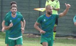 Promozione Girone C: il Nettuno si prende il big match, Santa Maria delle Mole ok