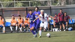 Serie D | Girone E | Unipomezia - Tiferno Lerchi 0-1