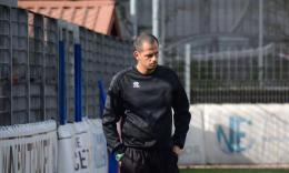 Academia Calcio Roma, si chiude l'esperienza di Bernardini in nerazzurro
