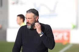 Ribaltone Sporting Ariccia: via Trinca, arriva Fabio Panno