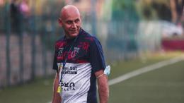 """Unipomezia, Formicola: """"Grandi risposte dalla Scuola Calcio"""""""