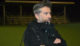 """Colonna pronto per la nuova stagione. Cippitelli: """"Girone F, con tante squadre forti"""""""