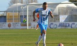 Ecco l'ufficialità: Mario Esposito firma con il Real Monterotondo Scalo