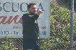 Promozione Girone A: ASA da impazzire, in testa con l'Aurelianticaurelio