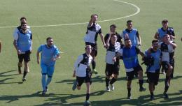 Promozione Girone B: il Passo Corese non molla, Italiano firma la 3ª vittoria