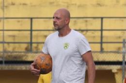 La Pro Calcio Tor Sapienza cambia tecnico: esonerato Bramante, arriva Gattinara
