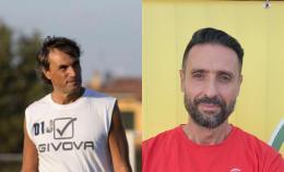 Falaschelavinio - San Michele e Donato: le parole dei due allenatori a fine gara