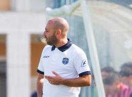 U17 Serie C:  Monterosi e Viterbese a secco, Latina vittoria in rimonta