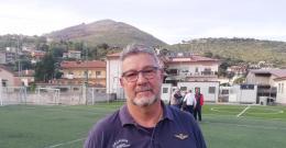 """Tor Sapienza, Palmucci non ci sta: """"Non abbiamo giocato come sappiamo"""""""
