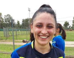 Eccellenza Femminile | Girone A | W. Latina Calcio - Vis Sora 5-1