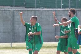 Eccellenza girone B: Tivoli e PC Tor Sapienza vincono in rimonta, frenata Anzio