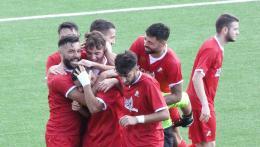 Promozione Girone D: la Lodigiani vola al comando, colpo Subiaco al Fabrizi