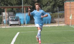 Lazio, la qualità al suo massimo. Valerio Gelli continua ad incantare