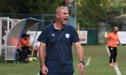 """Polisportiva Carso, Del Prete: """"Siamo contenti, abbiamo lavorato nel modo giusto"""""""