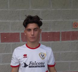 Under 17   Girone B   Sa.Ma.Gor. - Polisportiva Carso 1-3