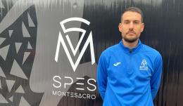 """Fabrizio Nolano è tornato: """"Sporting, sfrutta l'onda e vediamo come va..."""""""