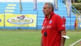 Cassino, Sandro Grossi si è dimesso, squadra affidata a Di Prisco