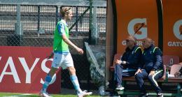 Lazio, cambio di gerarchie. Etienne Tare si è preso la maglia da titolare