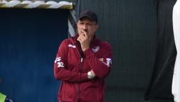 Monterotondo Scalo - Paris, affare fatto: è lui il nuovo allenatore