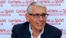 """Luigi Lardone: """"Comitato Regionale? Voltiamo pagina!"""""""