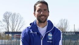 Roma, torna Giuseppe Scurto? L'ex SPAL potrebbe prendere l'U18
