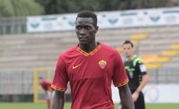 ESCLUSIVA - Tall lascia la Roma, sarà un giocatore dell'Olimpija Ljubljana