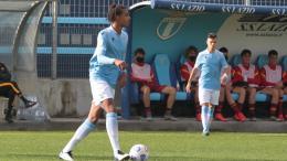 Lazio, Adeagbo va in panchina: prima volta con Inzaghi