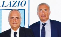 Mauro Bianchessi: la Lazio, i giovani talenti e la pandemia