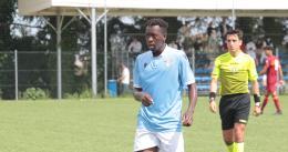 Lazio: Larsson Coulibaly sempre più imprescindibile in mediana
