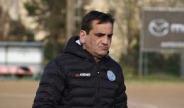 """Accademia Calcio Roma, Paci: """"I ragazzi l'hanno interpretata benissimo"""""""
