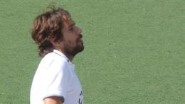 Gaeta già in forma 2021/22: Marco Di Rocco nuovo allenatore