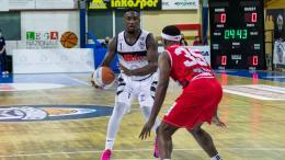 A2- Eurobasket ok nel finale: la soddisfazione dello staff