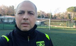 """Scuola dei Leoni, Fabbri: """"I ragazzi hanno bisogno delle partite"""""""