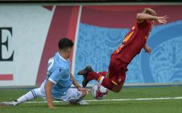 Under 17 al via! Facciamo il punto su Roma, Lazio e Frosinone