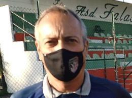 """Falaschelavinio, Grimaldi: """"Questo gruppo mi ha stupito in positivo"""""""
