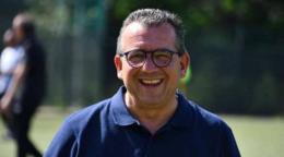 """Attilio Ortenzi: """"Vedere tanti giovani smettere è un vero peccato"""""""