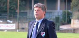 Lutto nel calcio laziale: ci ha lasciato Mauro Carboni